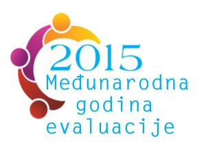 Eval 2015 logo