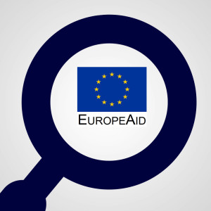 Lupa EU