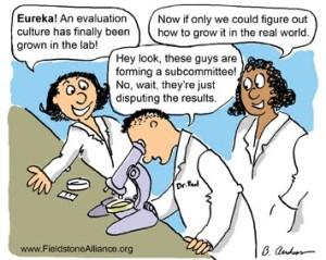 cartoon-evaluation_culture