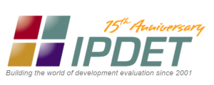 evaluacija - ipdet 15th