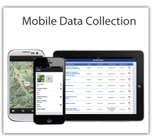 evaluacija-mobile-data-collaction